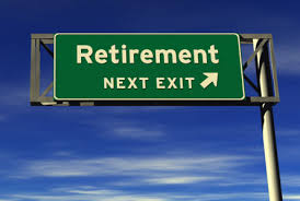 Under 60 Considering An Offer To Retire Early Should You