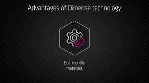 商家本地服务印刷服务<b>Veika</b>视频DIMENSE