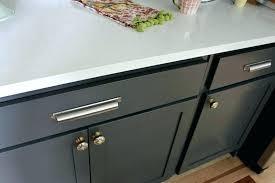 modern kitchen cabinet hardware modern cabinet handles large size of rustic amazing mesmerizing design fascinating french