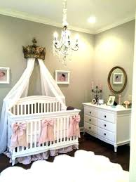 small chandeliers for bedrooms lovely crystal chandelier bedroom and mini chandelier for nursery mini chandelier bedroom small chandeliers for bedrooms