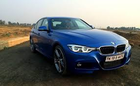 bmw car 2017 price. bmw india to increase prices across range from april 2017 bmw car price