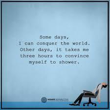Zen Quotes On Life