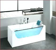 bathtub jets bathtub jet spa portable spa jets for bathtubs bathtubs idea bathtub jet spa bathtub spa narrow bathtub jet cleaning bathtub jets with vinegar