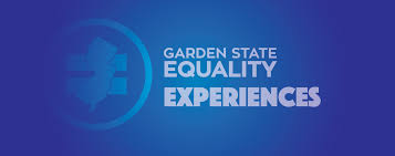 Prudential Center Seating Chart Katy Perry Katy Perry At Prudential Experiences Garden State Equality