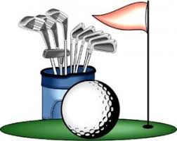 Image result for golf teams cartoon