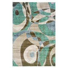turquoise area rug and gray home rugs canada