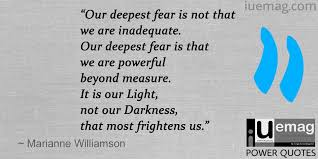 Marianne Williamson Quotes Delectable 48 Inspiring Marianne Williamson Quotes To Bring You Harmony