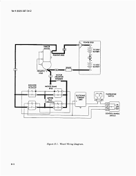 images of 12 volt tractor wiring diagram schematic for alluring ford wiring diagram ford 8n