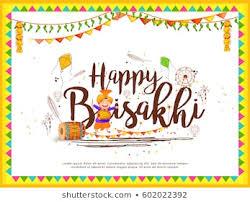 Baisakhi Chart Ideas Royalty Free Baisakhi Stock Images Photos Vectors