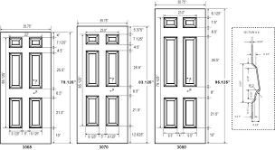 Charming Bedroom Door Size Bedroom Doors Sizes Outstanding Closet Rough Dimensions  Standard Master Bedroom Double Door Size