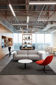 camping world offices chicago view project
