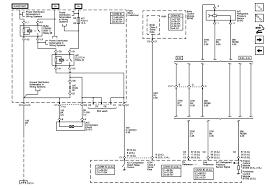 saturn vue diagram wiring diagrams detailed Starting Wiring Diagram 2008 Saturn Aura at 2008 Saturn Aura Wiring Diagram