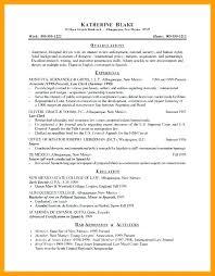 Objective Summary Resume writing a resume summary imcbet 95