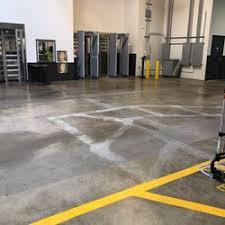 Fedex Distribution Center 25 Photos 110 Reviews