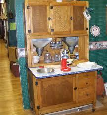hoosier cabinet parts hoosier style accessories hoosier