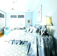 blue and white bedroom blue and white room white decor bedroom blue and white bedroom decor blue and white bedroom