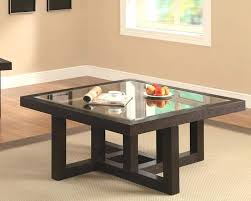 custom cut tempered glass glass top coffee tables blog custom cut glass new order glass custom cut tempered glass