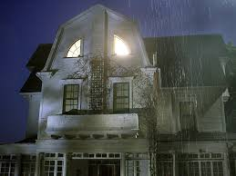 The Amityville Horror House, Where Six People Were Murdered in 1974, On  Market for $850,000
