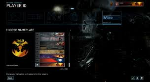 Halo Charts New Halo Reach Pc Character Mod Unlocks All Players