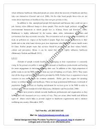 what is love essay writing essay