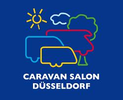 Bildergebnis für Düsseldorfer messe logo