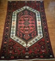 4 x 7 rug 4 x 7 beautiful oriental wool hand knotted area rug samsung galaxy