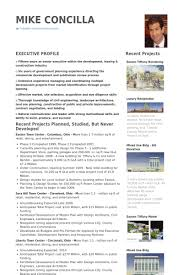 Resume-Examples-Real-Estate - Travelturkey.us - High Quality Resume ...