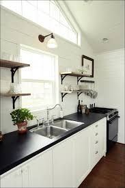 over the sink kitchen lighting. full size of kitchenpendant light above kitchen sink fixture living over the lighting