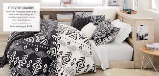 Teen bedroom furniture New Furniture Pbteen Teen Furniture Bedroom Study Lounge Furniture Pbteen