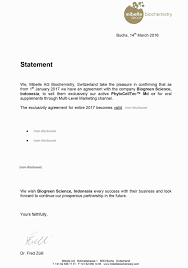 Co Marketing Agreement Template Luxury 11 Unique Business