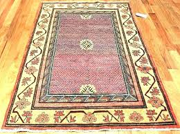 full size of indoor outdoor carpet 8 x 8x8 octagon rugs decorating magnificent shaped rug area