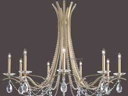 swarovski crystal chandelier crystal chandelier wrought iron crystal chandelier for for crystal chandeliers view swarovski crystal swarovski crystal