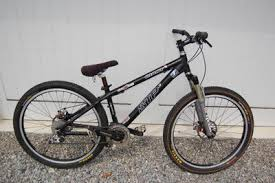 For Sale Giant Stp 3 Mtb Bike Sell And Trade