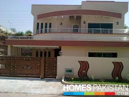 Small Picture Design of houses in islamabad House interior