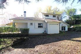 achat maison 8 pièce s 262 m²