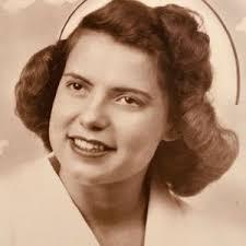 Ruth Kennedy Obituary - San Antonio, Texas - Porter Loring Mortuary