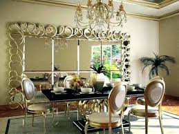 large wall mirrors for dining room.  Dining Dining Room Mirror Ideas Large Wall Decorating Elegant Best  Mirrors Cheap   To Large Wall Mirrors For Dining Room D