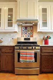 Mexican Tile Kitchen 17 Best Ideas About Mexican Tile Kitchen On Pinterest Mexican
