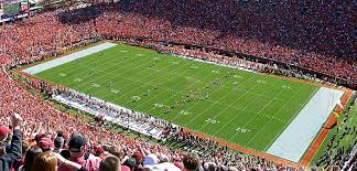 Clemson Football Tickets Vivid Seats