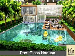 pool house no cc the sims 4 catalog