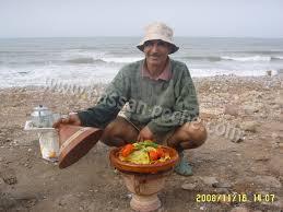 """Résultat de recherche d'images pour """"les pecheur marocain"""""""