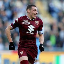 Debunking the Andrea Belotti to Roma Rumors - Chiesa Di Totti