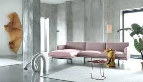 scandinavian design couch design furniture modern design with amazing furniture and lighting design design furniture