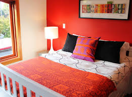 Red Bedroom For Couples Romantic Bedroom Ideas For Couple Home Decoration Ideas