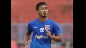 Ini Beberapa Menu Andalan Pemain Borneo FC Sultan Samma Selama Lebaran, Ada  Buras dan Opor Ayam - Tribun Kaltim