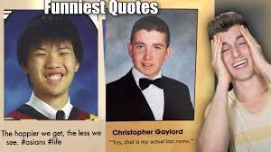 Good Senior Quotes Funniest Senior Yearbook Quotes YouTube Good Senior Quotes 100 58