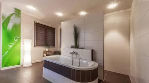 48 Renovierung Von Badezimmer Ideen Für Badezimmer Planungsideen