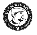 Dr. Charles L. Sifford Golf Course at Revolution Park - Charlotte ...