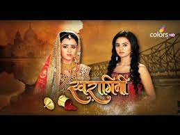 top 10 colors tv shows 2016 you