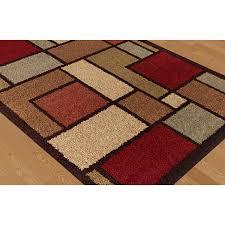 multi colored bathroom rugs multi colored bath rugs